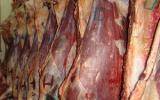 Aumentan las exportaciones de lácteos y carne vacuna, al igual que las importaciones de la proteína roja. Foto: CONtexto Ganadero.
