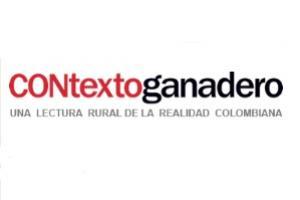 CONtexto Ganadero | Fedegan
