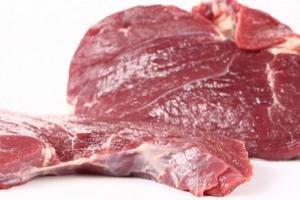 Mercados que compran carne vacuna a Europa podrían cambiar de proveedor por casos de 'vacas locas' confirmados en este 2014. Foto: CONtexto Ganadero.