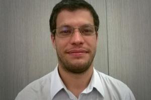 Severino Ribeiro, director de proyectos del Centro de Pesquisas Ambientales del Noreste de Brasil. Foto: CONtexto Ganadero.