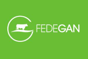Resultado de imagen para logo https://www.fedegan.org.co