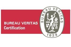 Ingreso a calidad fedegan - Bv portal bureau veritas ...